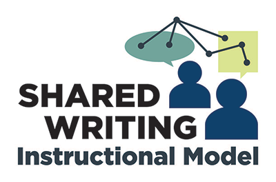 Shared Writing Instructional Plan